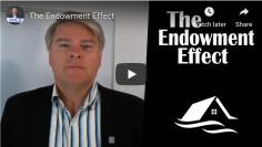 endowment-effect-vidoe-thumb