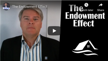 endowment-effect-vidoe-thumb