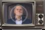 Seb Frey TV