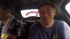 Lima Safari Video 6 – Moto Taxi Through Rimac