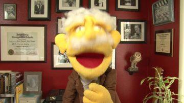 Hans Van Puppet Shills for Realty World Virtuoso