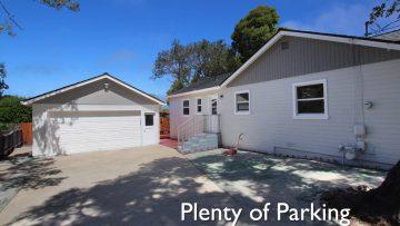 12 Lilac Street, Monterey, CA 93940