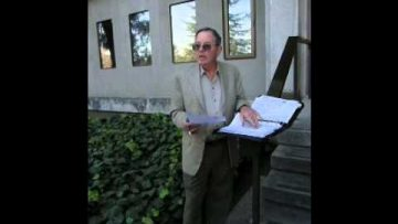Santa Cruz Foreclosure Auction Video