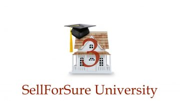 SellForSure University Module 3
