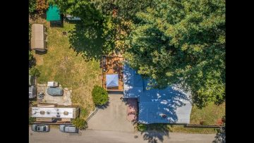 8011 Hermosa Ave, Ben Lomond – For Sale