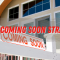 The Coming Soon Strategy