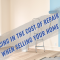 Pricing in the Cost of Repairs when Selling your Home