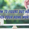 How to figure out what your home is worth