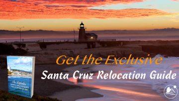 Santa Cruz County Relocation Guide