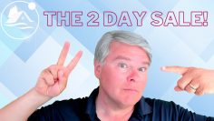 Sell your Bay Area Home in Two Days!