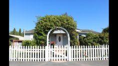 329 Elkhorn Road, Royal Oaks, CA