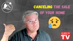 cancel-sale